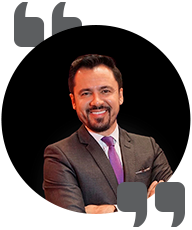 Augusto Lucena